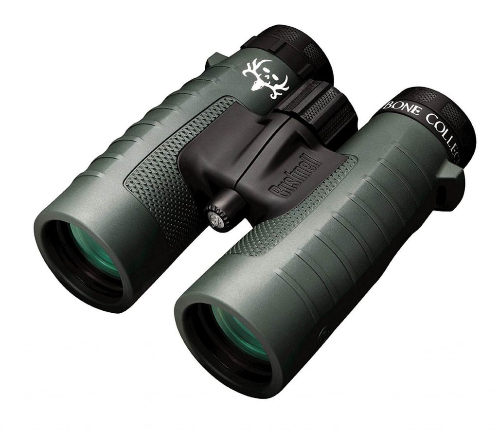 binoculars for hunting