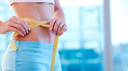 Favorite Foods Diet Review