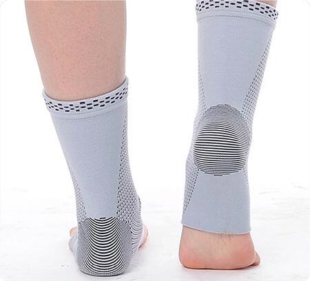 Compressa Socks