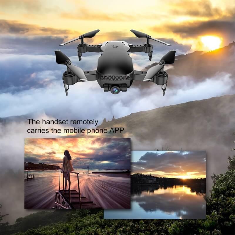 Explore Air Drone