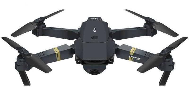 drone 720 review