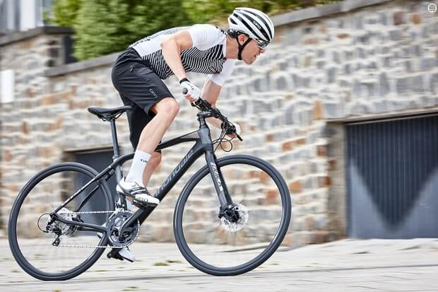 Best Hybrid Bikes Under 500