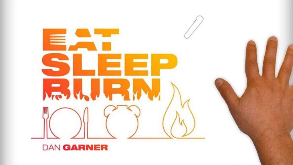 Eat Sleep Burn Guide
